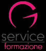 G service formazione-01