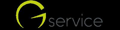 cropped-G-service-logo-verde.png